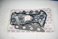 Комплект прокладок двигателя 472 Chery QQ6 1,1 [472000000] 472000000