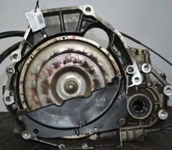 АКПП на Honda Civic 6 , 95'-2001