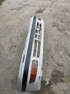 Бампер передний Toyota Corona AT190