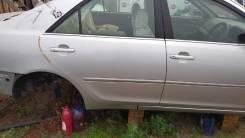 Дверь боковая задняя правая Toyota Camry ACV30/ цвет 202 1С8 062 и 1Е3