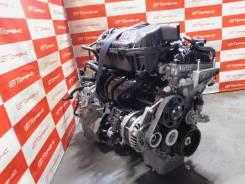 Двигатель Suzuki K12C | Установка | Гарантия до 100 дней