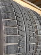 Bridgestone Blizzak Revo GZ, 215/55 R17