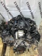 ДВС N62B48B 4.8 л бензин BMW E60 E63 E65 E53 E70