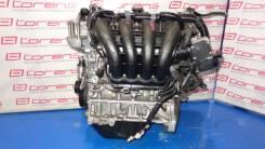 Двигатель Mazda Axela PE-VPR | Установка | Гарантия до 100 дней