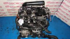 Двигатель Volkswagen Tiguan CCTA | Установка | Гарантия до 100 дней