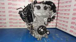 Двигатель Mercedes, 270.920   Установка   Гарантия до 100 дней