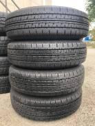 Dunlop Enasave VAN01, 165R13 LT 6p.r.