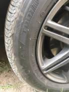 Bridgestone Turanza T001, 195 60 15
