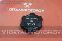 Крышка маслозаливной горловины Mitsubishi [MD317439] 4G64 MD317439