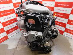 Двигатель Volkswagen BORA AQY 1J2