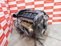 Двигатель AUDI A4 ALT 8E