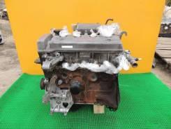 Двигатель в сборе Toyota Sprinter Marino AE101, 4AFE