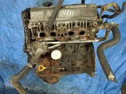 Контрактный ДВС Toyota Corona ST190 4SFE (Dist) A4711