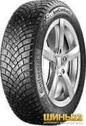 Continental IceContact 3, 265/60 R18