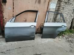 Продам двери BMW X5 e70