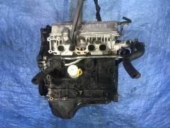 Контрактный ДВС Toyota Corona ST190 4SFE (Dist) A4712