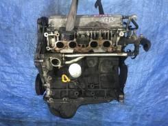 Контрактный ДВС Toyota Corona ST190 4SFE (Dist) A4713