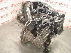Двигатель Lexus GS350 2GR-FKS T776055