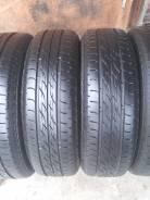 Bridgestone, 175/65R14
