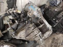 МКПП Hyundai Santa Fe 2010 [430003B030] 430003B030