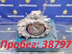 КПП автоматическая Toyota IST NCP61 1NZFE 2005 [U340E-02A] U340E02A