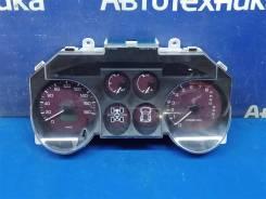 Панель приборов Mitsubishi Pajero V75W 6G74 2000 [MR402500] MR402500
