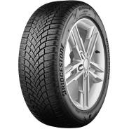Bridgestone Blizzak LM-005, 245/45 R18 100V