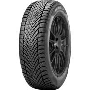 Pirelli Cinturato Winter 2, 205/55 R17 95T