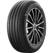 Michelin e. Primacy, 225/45 R17 94W