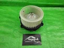 Мотор печки Kia Sportage 2009 [971132E90X] 971132E90X