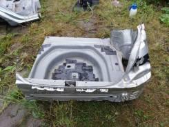 Ванна багажника Toyota Camry 2006-2011 ACV40 2AZ-FE