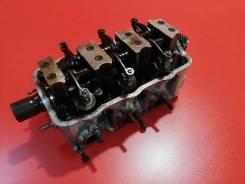 Головка блока цилиндров Suzuki Jimny 1984-1990 [1111084001] JA71 F5A 1111084001