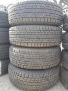 Dunlop Winter Maxx, 225/65 R17