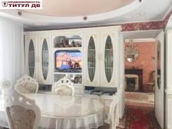 Продается уютный двухэтажный дом. Улица Матвеева 16, р-н 17 км, площадь дома 152,4кв.м., площадь участка 1 790кв.м., скважина, электричество 15 кВ...