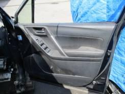 Обшивка дверей Subaru Forester 2013 [SF5114], правая передняя SF5114