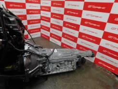 АКПП Toyota Crown1JZ-GE JZS171