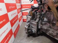 АКПП Mazda Demio ZY-VE DY5W
