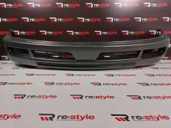 Бампер передний Toyota Cygnus/Lexus LX470 Под покраску