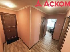 2-комнатная, улица Днепровская 8. Столетие, проверенное агентство, 43,4кв.м.