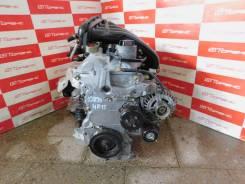 Двигатель Nissan HR15DE | Установка | Гарантия до 100 дней