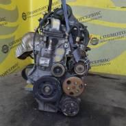 Двигатель в сборе L13A. Гарантия 100 дней. Установка.