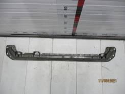Панель передняя Nissan Qashqai 2 (J11) F2530DF3MH