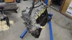 Двигатель 3RZ-FE трамблерный c распила из Японии 19000-75260
