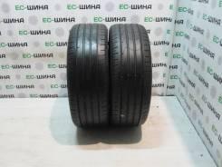 Hankook Ventus Prime 3 K125, 205/55 R16