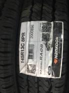 Hankook Radial RA08, 145/80 R13C