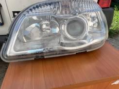 Фара галоген Chevrolet Niva 2009-2020 [212303711011200] 21236