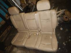 Сиденье салонное, Cadillac (Кадиллак)-SRX (03-09) [2cd63106-b1ca-11e8-a240-902b341a5421]