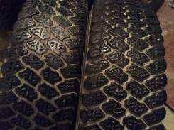 Bridgestone W940, 165 R13