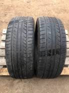 Goodyear Eagle LS EXE, 235/50 R18