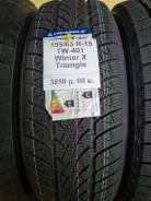 Triangle WinterX TW401, 195/65 R15
